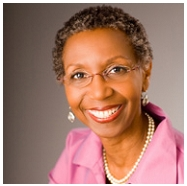 Dr. Gwen Dungy